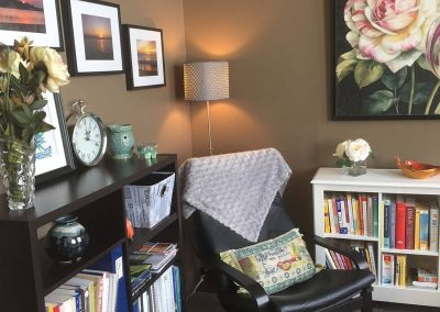 office-chair-beyond-balance