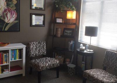office-chairs-beyond-balance